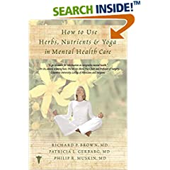 ISBN:039370744X