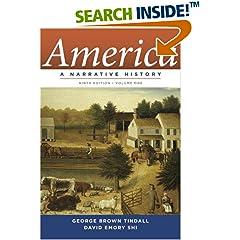 ISBN:0393912639