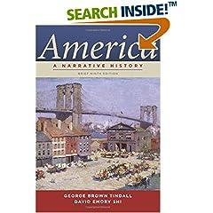 ISBN:0393912655