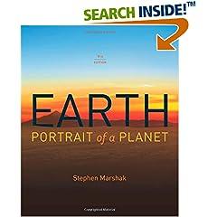 ISBN:0393935183