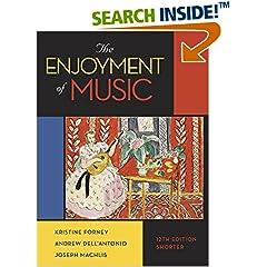ISBN:0393936384