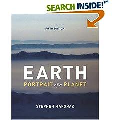 ISBN:039393750X