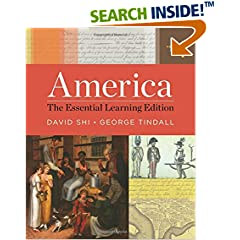 ISBN:0393938026