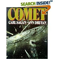 ISBN:0394549082