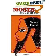 ISBN:0394700147
