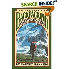 ISBN:0394729390