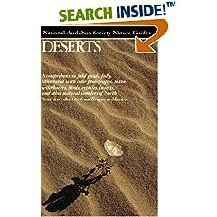 ISBN:0394731395