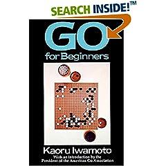 ISBN:0394733312