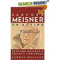 ISBN:0394750594