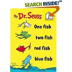ISBN:0394800133