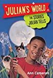 The Stories Julian Tells (Stepping Stone Chapter Books (Paperback))