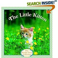 ISBN:0394858182