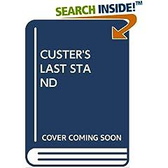 ISBN:0394891783