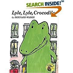 ISBN:0395137209