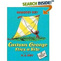 ISBN:0395259371