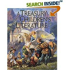 ISBN:039553349X