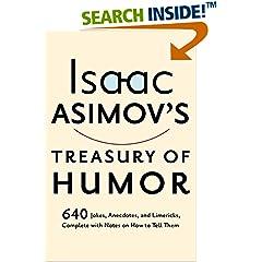 ISBN:0395572266