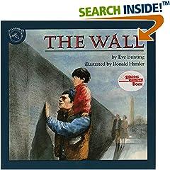 ISBN:0395629772