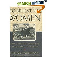 ISBN:039585010X