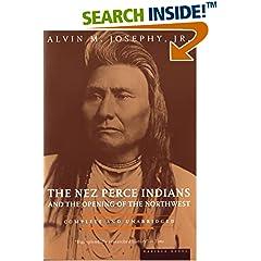 ISBN:0395850118