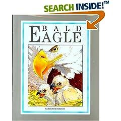 ISBN:0395873282