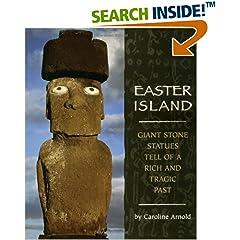 ISBN:0395876095