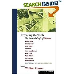 ISBN:0395901502