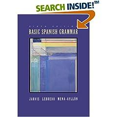 ISBN:0395962978