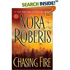 ISBN:0399157441