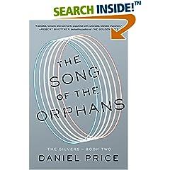 ISBN:0399164995