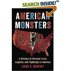ISBN:0399165541