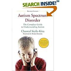 ISBN:0399166637
