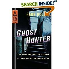 ISBN:0399169210