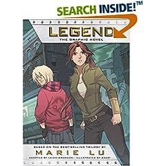 ISBN:0399171894