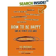 ISBN:039917298X