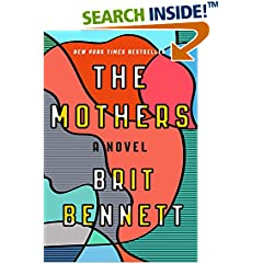 ISBN:0399184511 The Mothers by Brit 