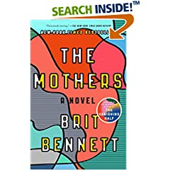 ISBN:039918452X The Mothers by Brit 