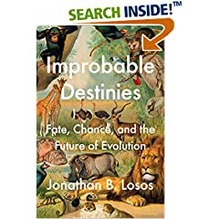 ISBN:0399184929