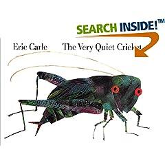 ISBN:0399226842