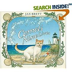 ISBN:0399229310