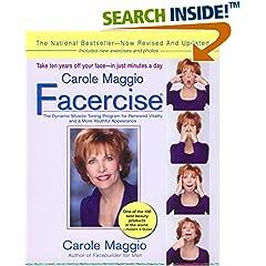 ISBN:0399527834