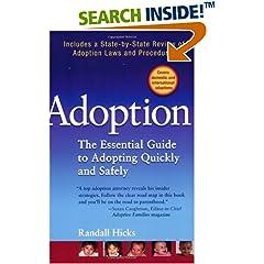 ISBN:0399533680