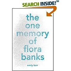 ISBN:0399547010
