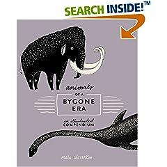 ISBN:0399578528