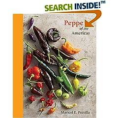 ISBN:0399578927