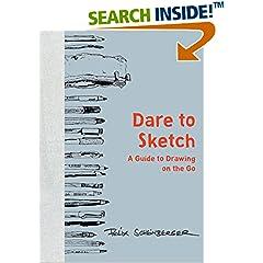 ISBN:0399579559