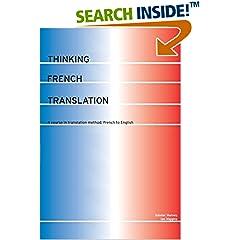 ISBN:0415255228
