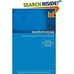 ISBN:0415259215