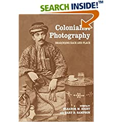 ISBN:0415274966 Colonialist Photography by Eleanor 