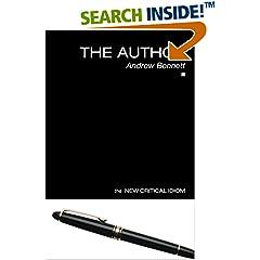 ISBN:0415281644